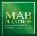Montpellieraine administrations de biens