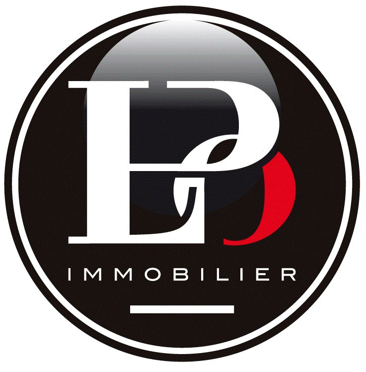 Lpo immobilier agence immobili re houdan for Agence immobiliere houdan