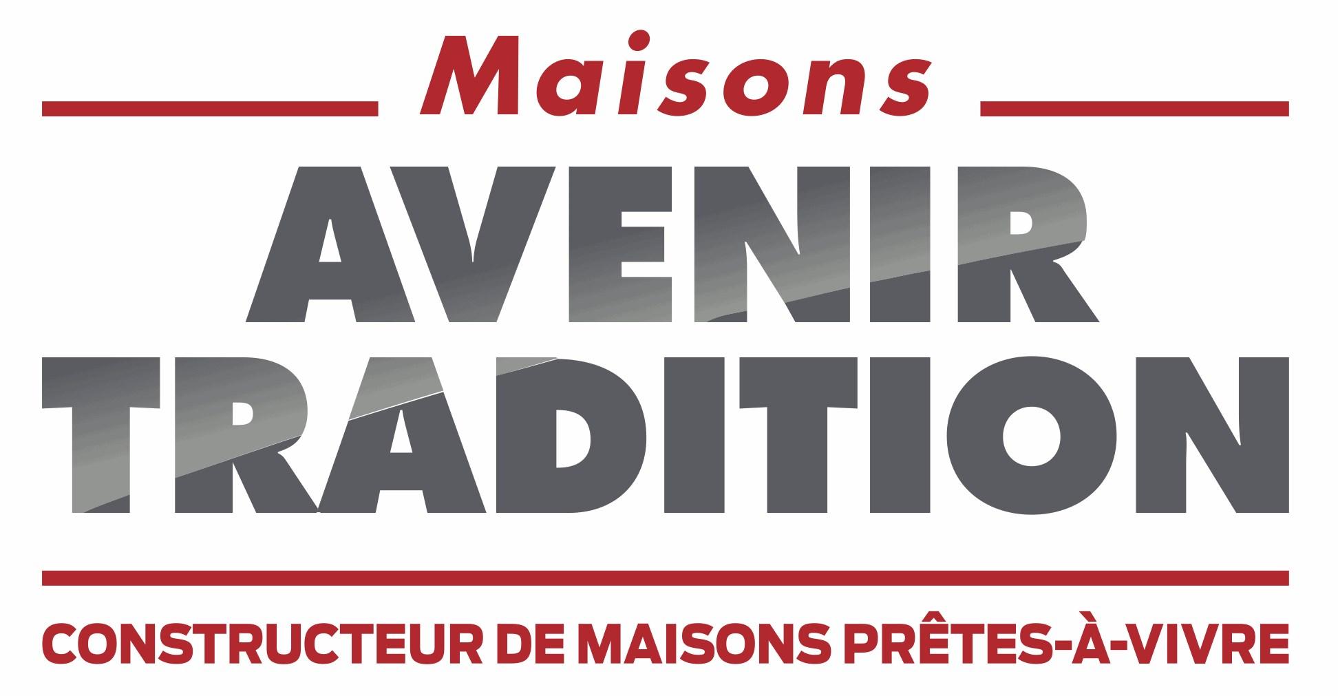 MAISONS AVENIR TRADITION CANNES