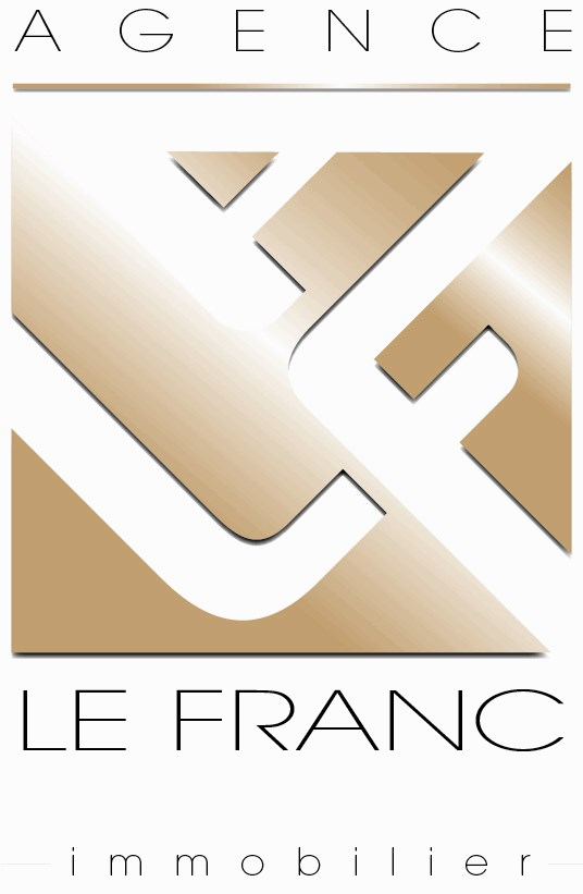 Agence le franc agence immobili re cherbourg octeville for Agence immobiliere cherbourg