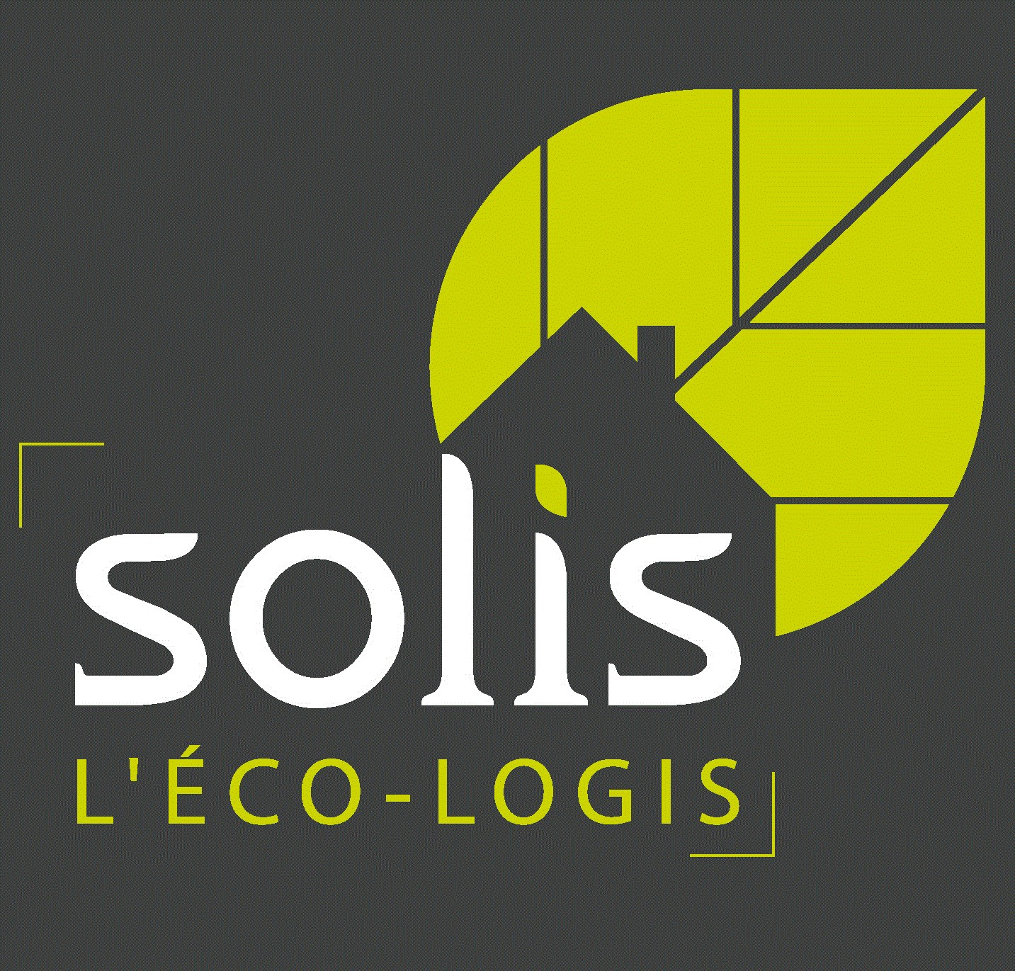 SOLIS CONSTRUCTION