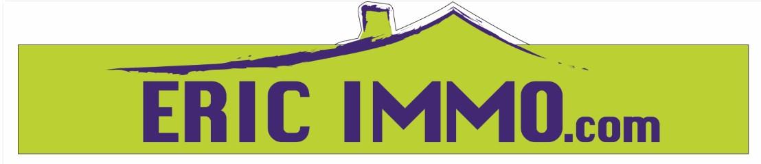 ERICIMMO.COM