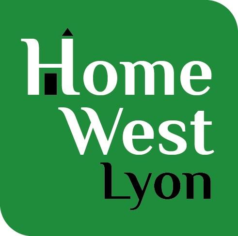 HOMEWEST LYON