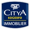 CITYA SOGEXFO