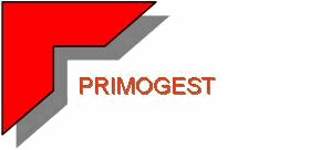 PRIMOGEST