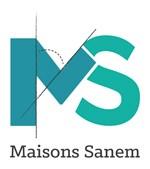 MAISONS SANEM