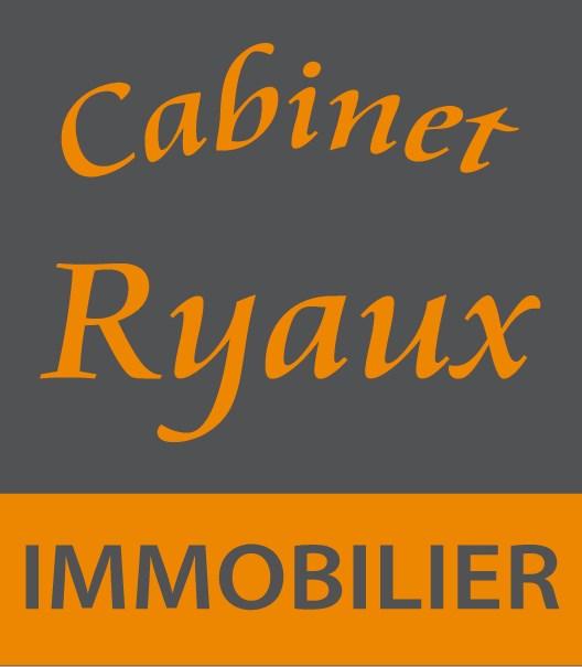 Cabinet Patrice Ryaux