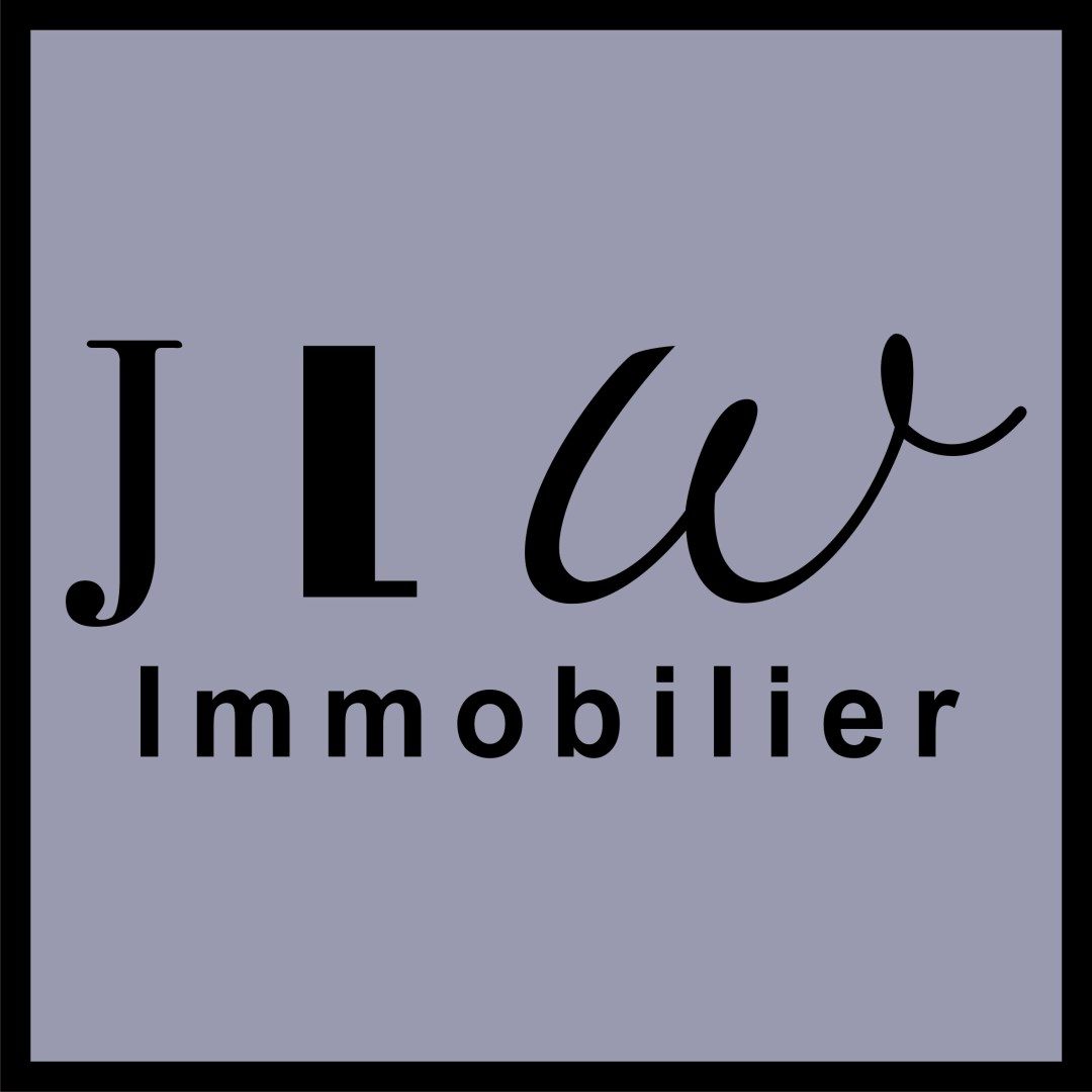 Jlw immobilier agence immobili re lille for Agence immobiliere lille