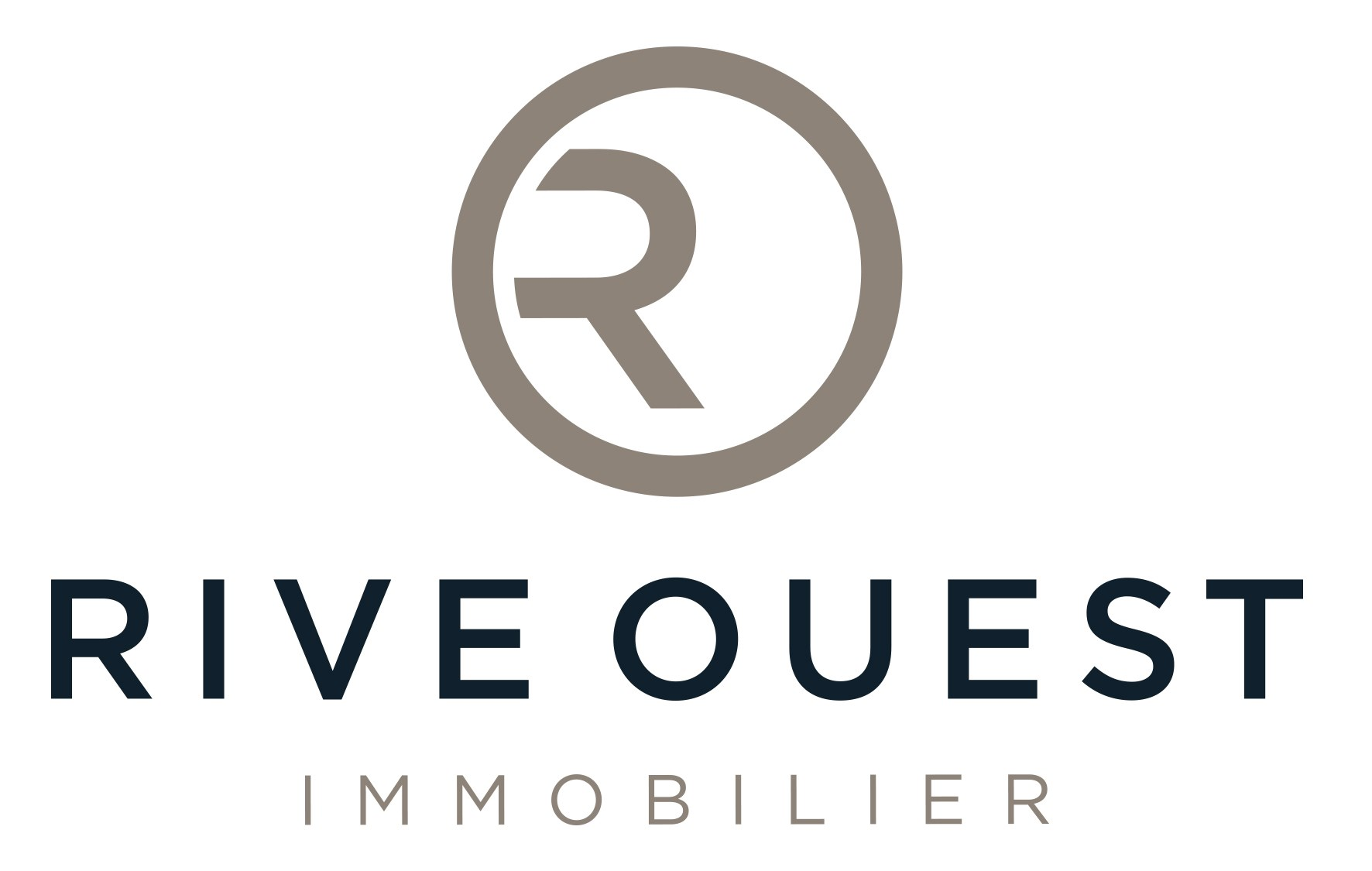 Rive ouest immobilier agence immobili re de luxe for Agence immobiliere 3f boulogne billancourt
