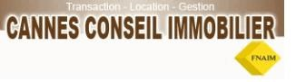 CANNES CONSEIL IMMOBILIER