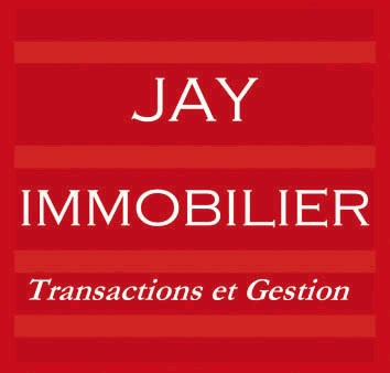 JAY IMMOBILIER