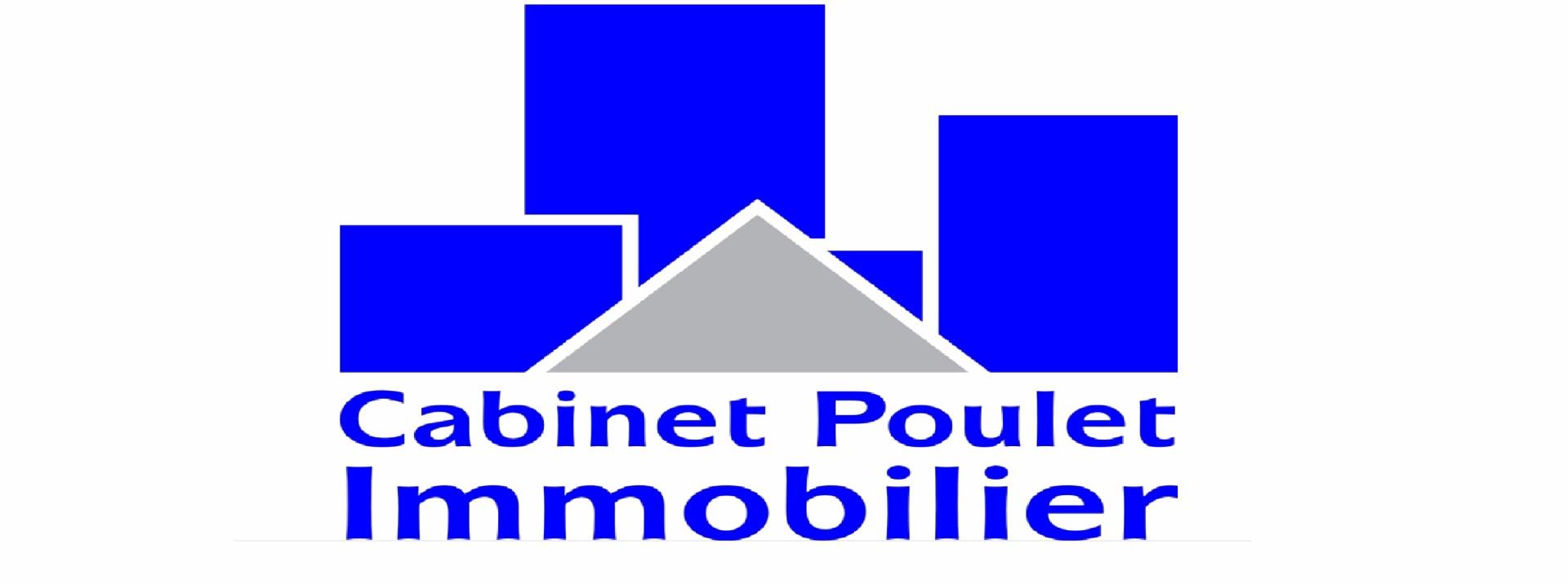 CABINET M. POULET