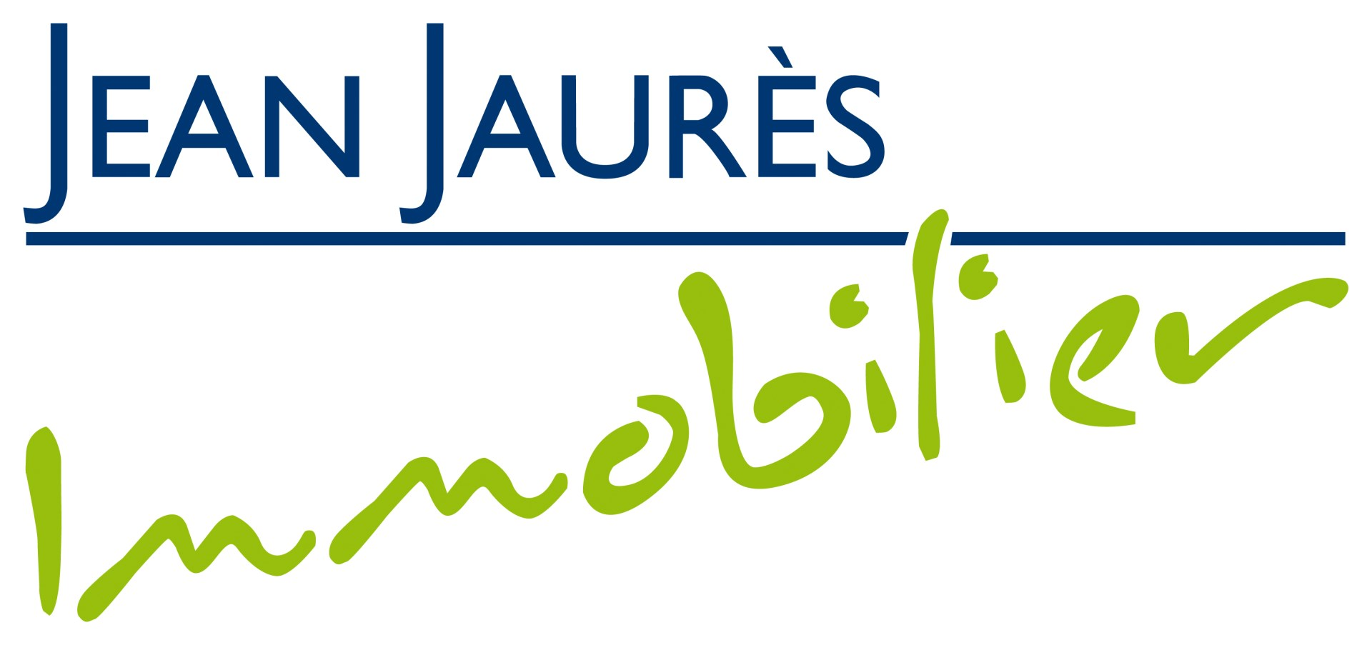Real estate agency JEAN JAURES IMMOBILIER in Troyes