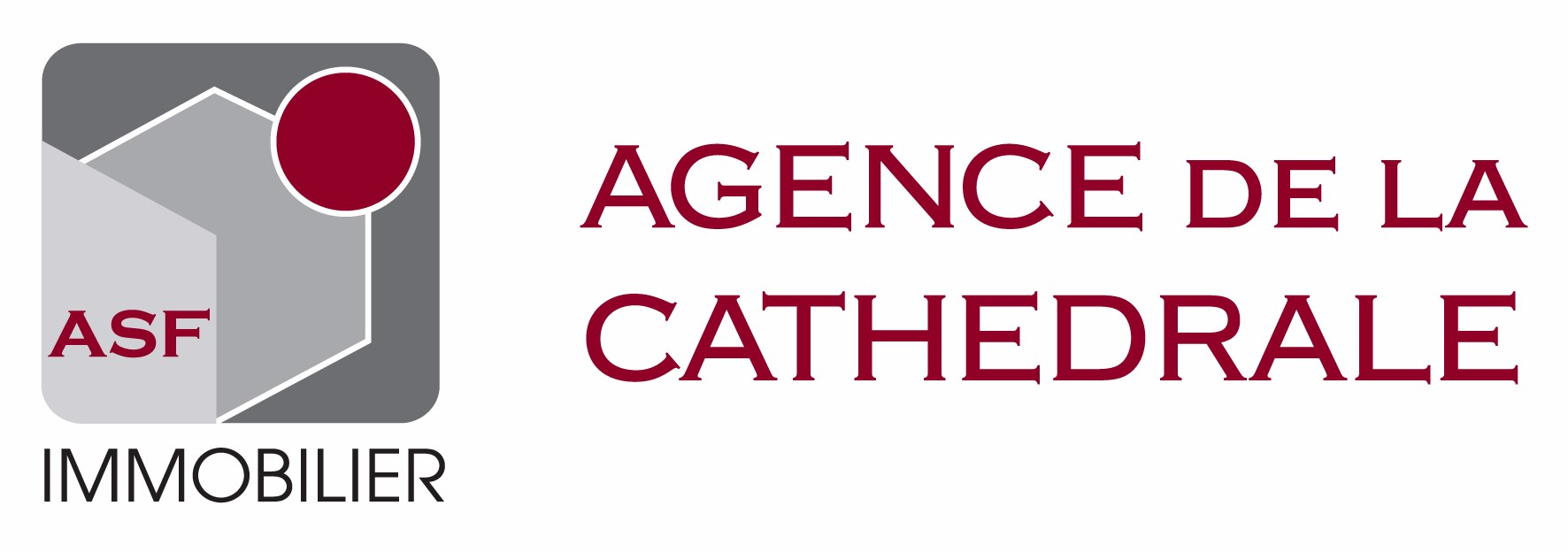 Agence de la cathedrale agence immobili re albi for Agence immobiliere 62