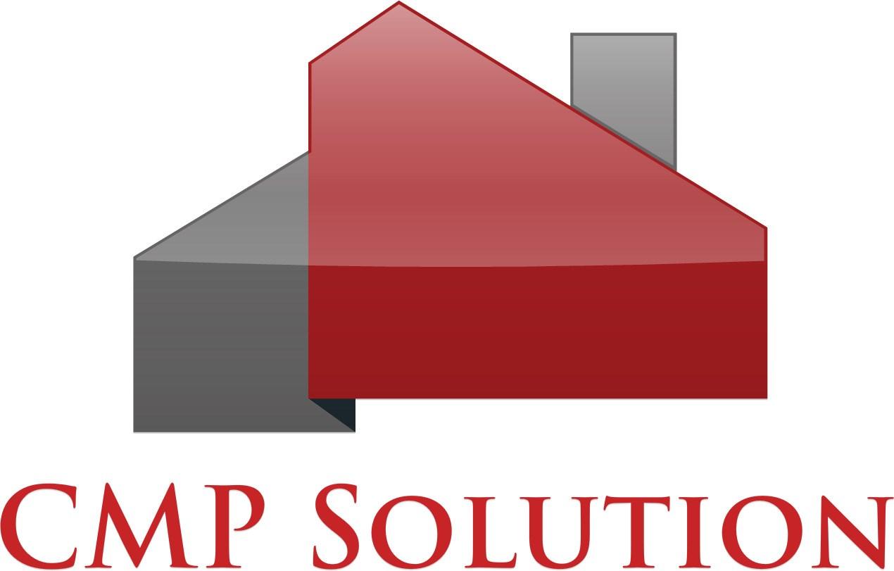 CMP SOLUTION