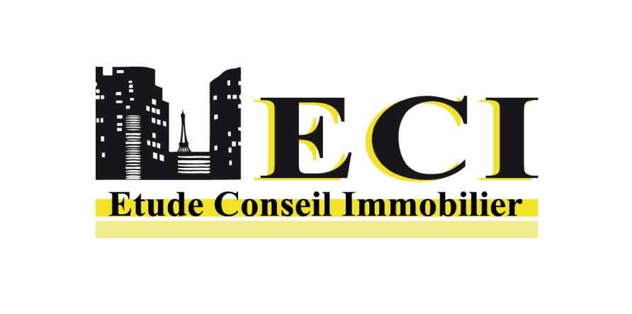 Etude Conseil Immobilier