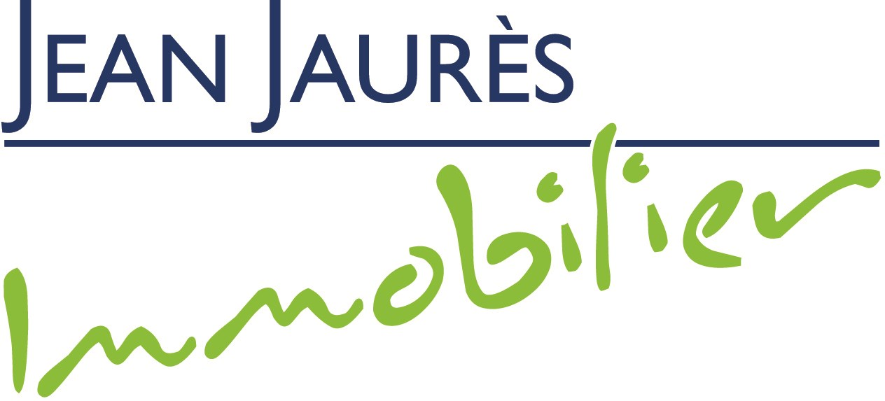 Jean jaures immobilier agence immobili re troyes for Agence immo troyes