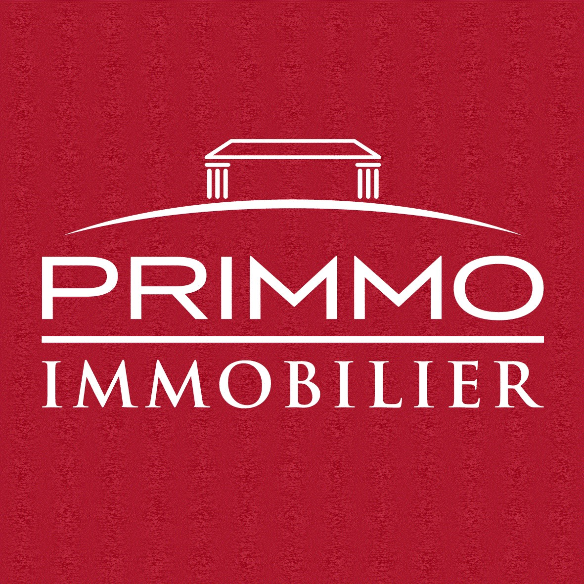 Real estate agency Agence PRIMMO in Saint Didier Au Mont d' Or