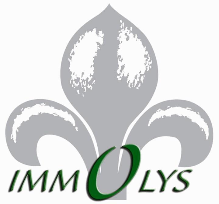 Immolys agence immobili re chalon sur sa ne for Agence chalon sur saone