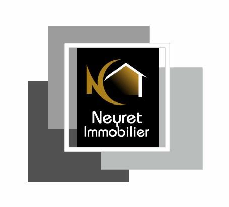 Sgi neyret immobilier agence immobili re st etienne for Agence immobiliere saint etienne