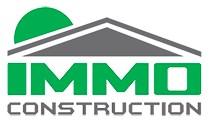 IMMO CONSTRUCTION - AGENCE DE BORDEAUX