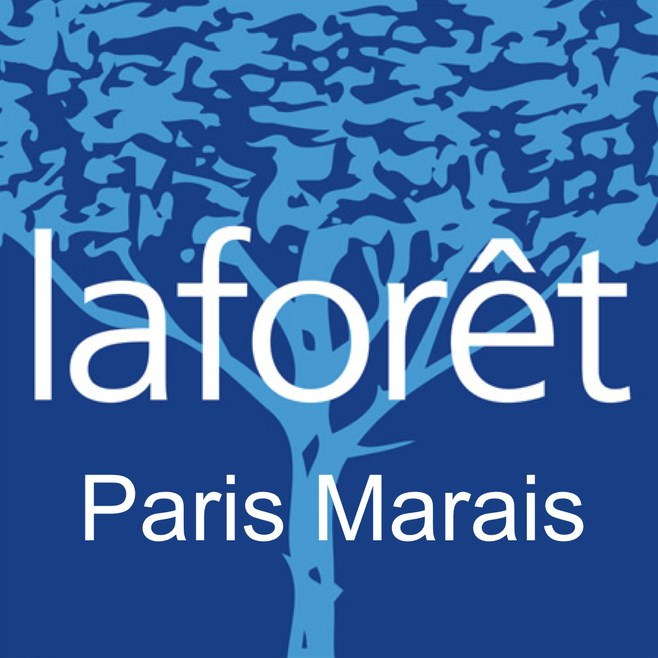 LAFORÊT IMMOBILIER - BDO IMMOBILIER