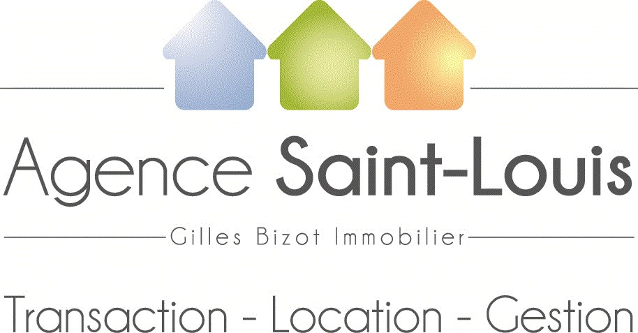 Agence saint louis agence immobili re lunel - Agence saint louis lunel ...