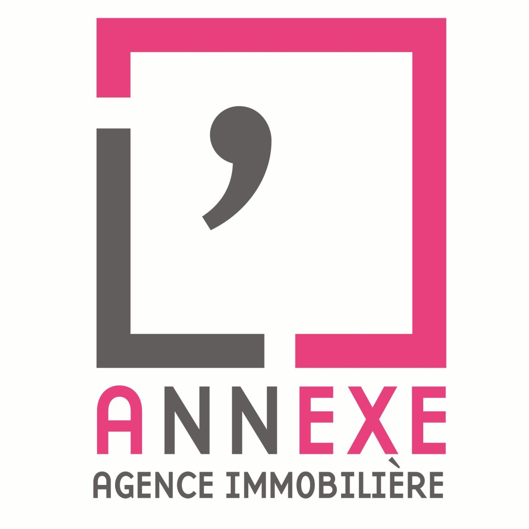 L 39 annexe agence immobili re genay - Agence immobiliere avelin ...