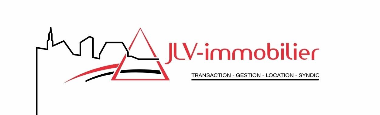 JLV IMMOBILIER