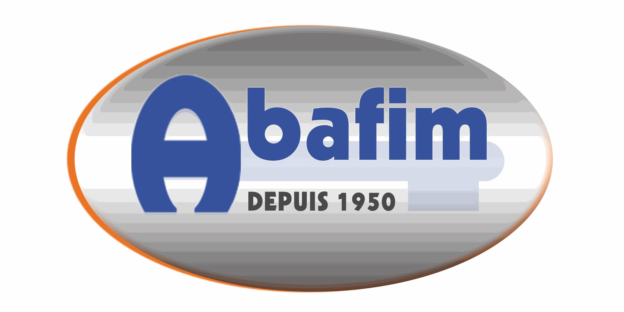 Abafim agence immobili re tarbes for Agence immobiliere tarbes