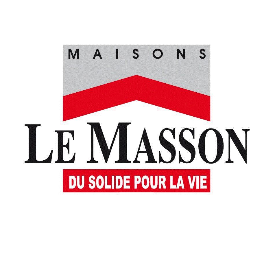 MAISONS LE MASSON NANTES