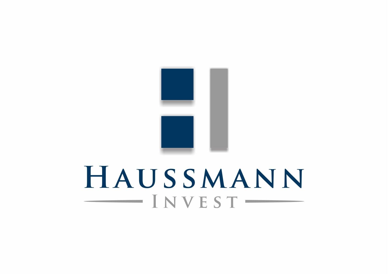 SARL HAUSSMANN INVEST