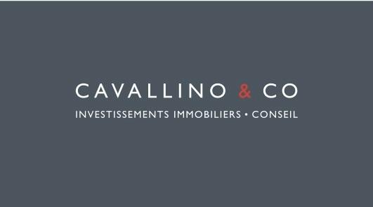 CAVALLINO & CO