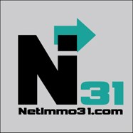 NETIMMO 31