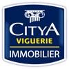 CITYA VIGUERIE