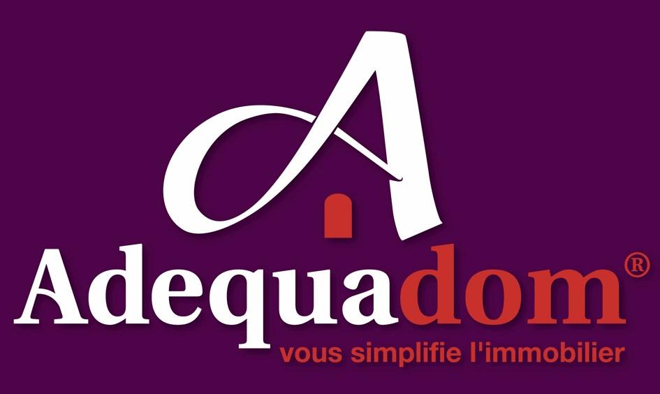 ADEQUADOM agence immobili u00e8reà Bois Colombes # Agence Immobiliere Bois Colombes