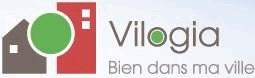 Promoteur VILOGIA VILLENEUVE D'ASCQ