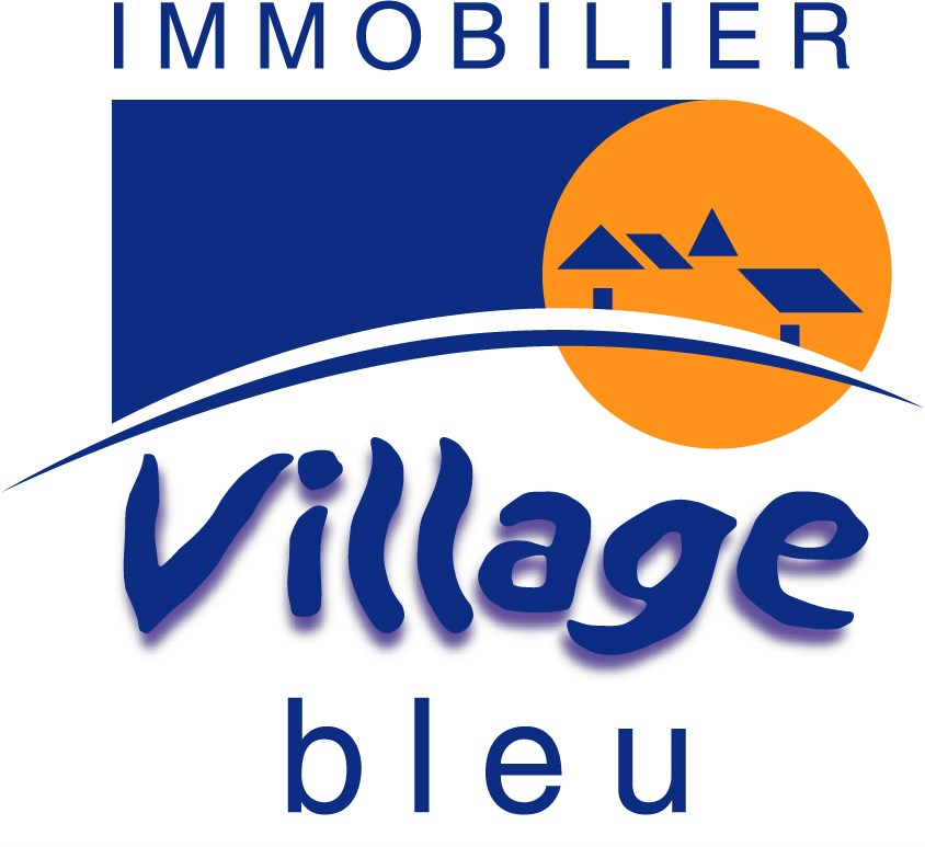 village bleu agence immobili re suresnes. Black Bedroom Furniture Sets. Home Design Ideas