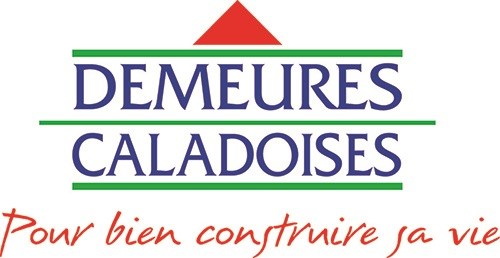 DEMEURES CALADOISES