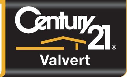 CENTURY 21 VALVERT