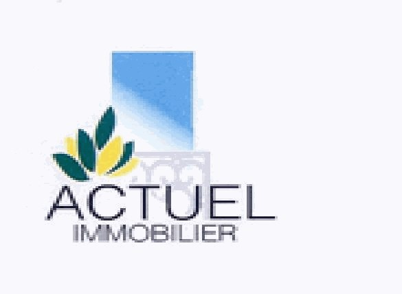 Actuel immobilier agence immobili re paris for Agence immobiliere 75014