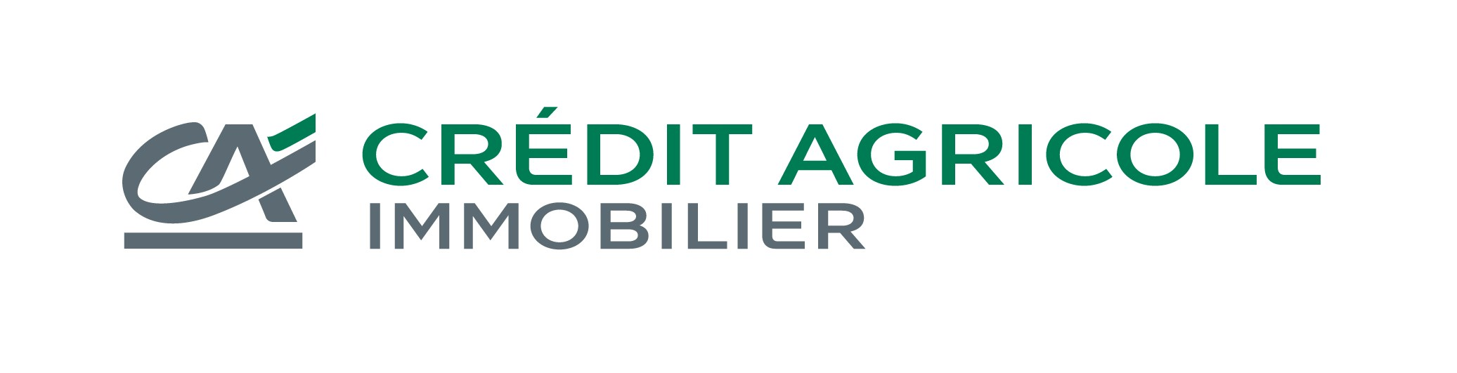 Credit agricole immobilier agence immobili re toulouse cdx 2 - Credit immobilier pour louer ...