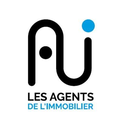 LES AGENTS DE L'IMMOBILIER A COLOMBES