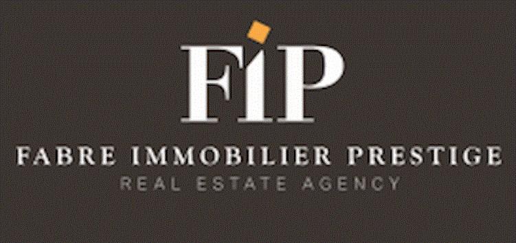 Real estate agency FIP FABRE IMMOBILIER PRESTIGE in Aix en Provence