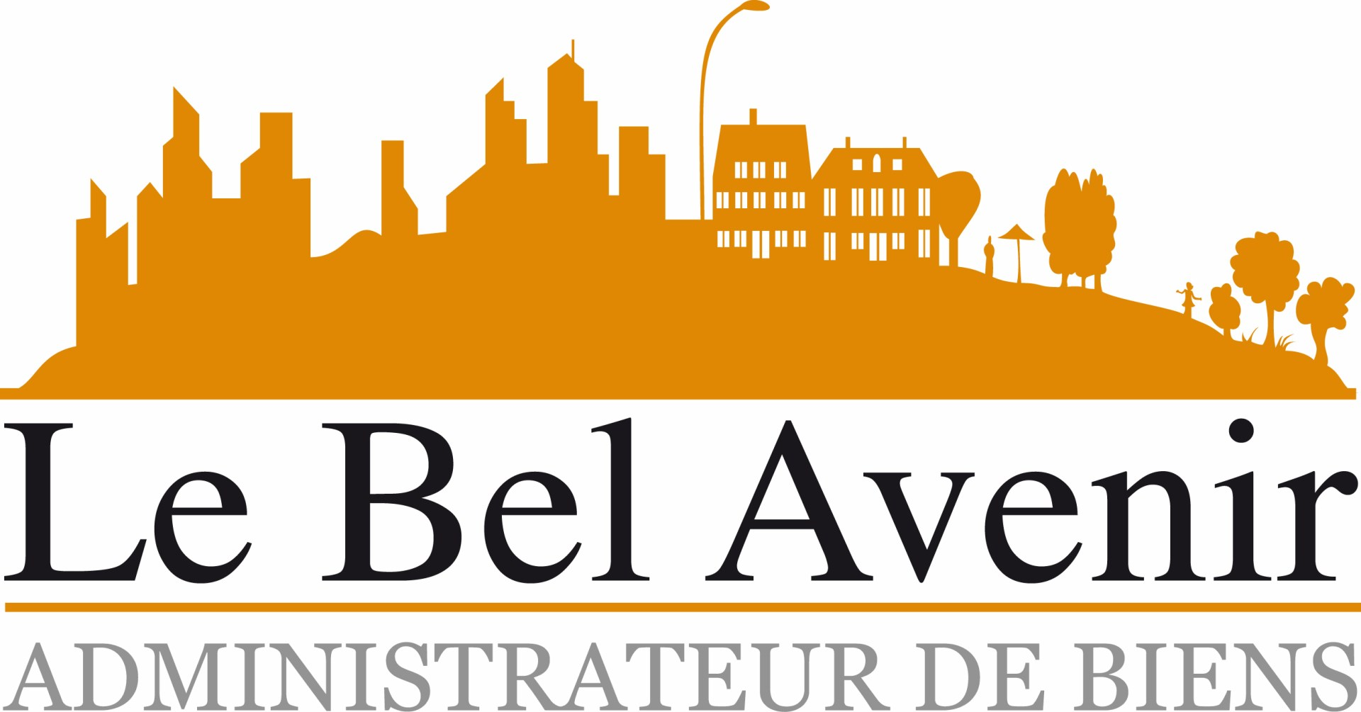 Le bel avenir agence immobili re paris 6 me for Agence immobiliere 75006