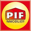Pif immobilier