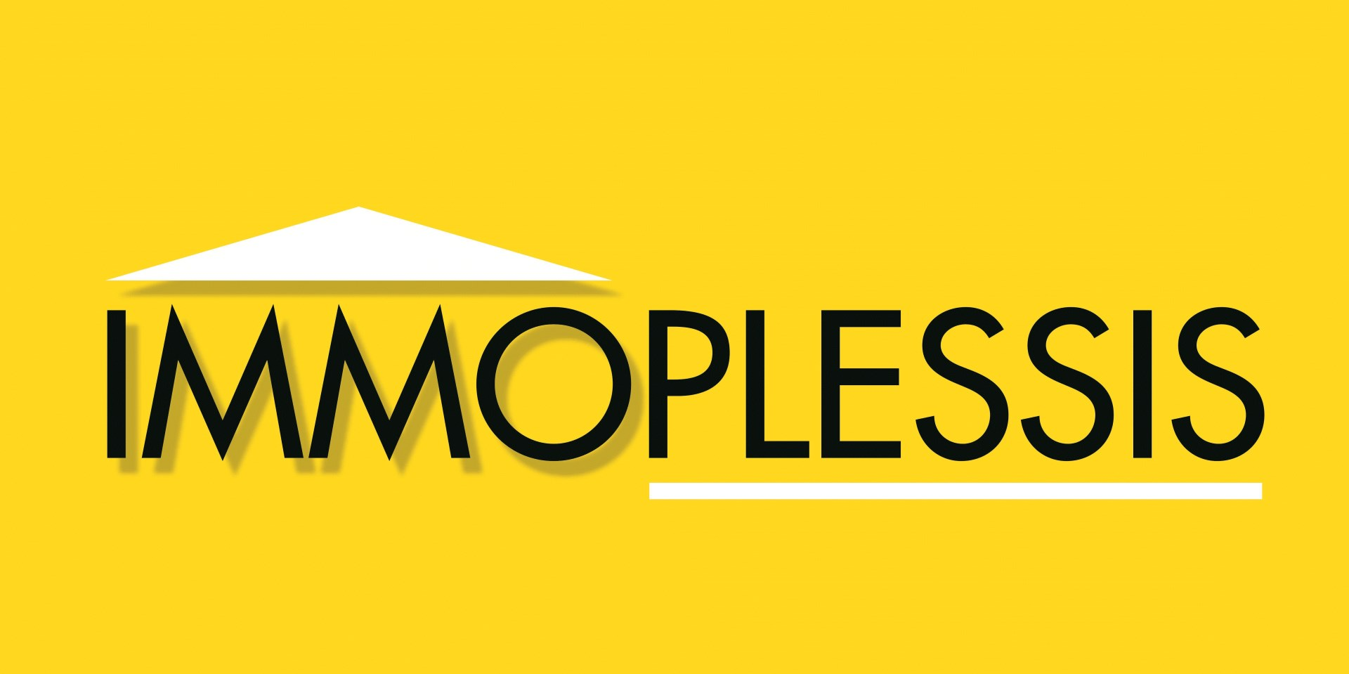 Immoplessis agence immobili re le plessis robinson for Agence immobiliere i