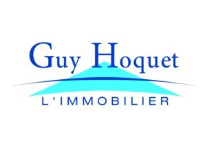 Guy hoquet agence immobili re evreux for Agence immobiliere guy hoquet