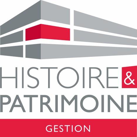 Histoire et patrimoine gestion agence immobili re for Agence immobiliere 3f boulogne billancourt