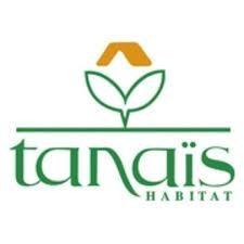 TANAIS TERRE HABITAT